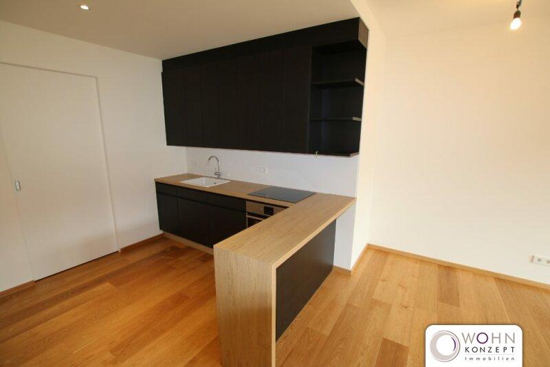 Moderne Dachwohnung in 1050 Wien /  / 1050Wien / Bild 6