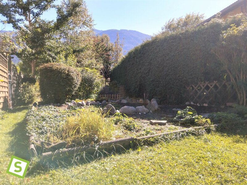 Eigentumswohnung, 6134, Vomp, Tirol