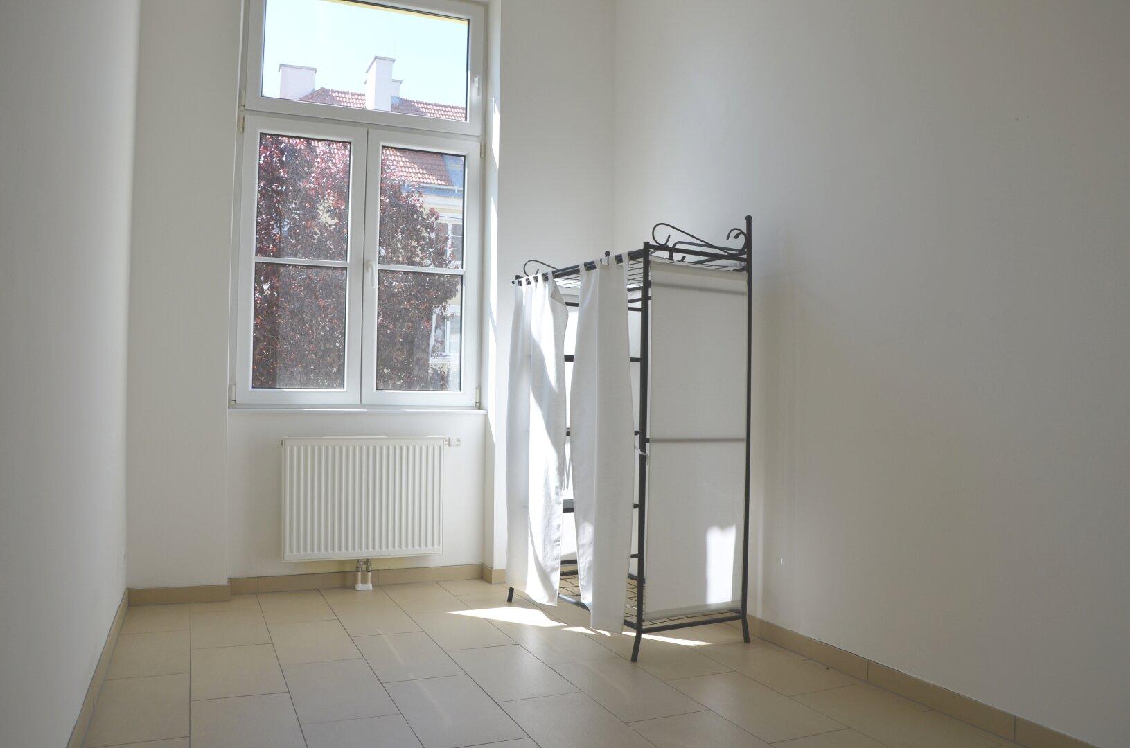 Raum 4