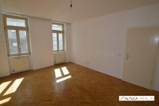 Schöne 2-Zimmer-Altbauwohnung | Nähe Wienerberg | provisionsfrei