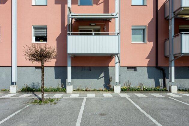 2-Zimmer-Wohnung - Photo 7