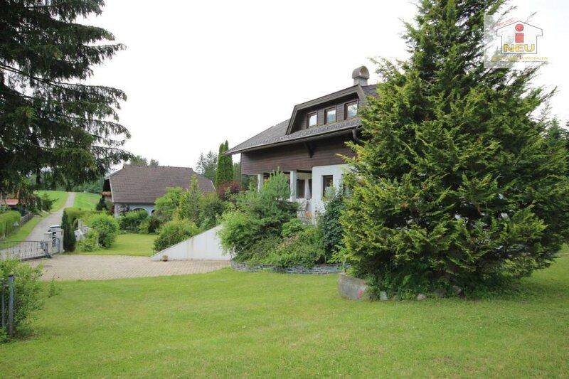 Haus, 9555, Glanegg, Kärnten