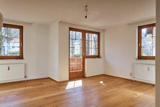Erstbezug: Top sanierte 3 Zimmer Wohnung in Gnigl