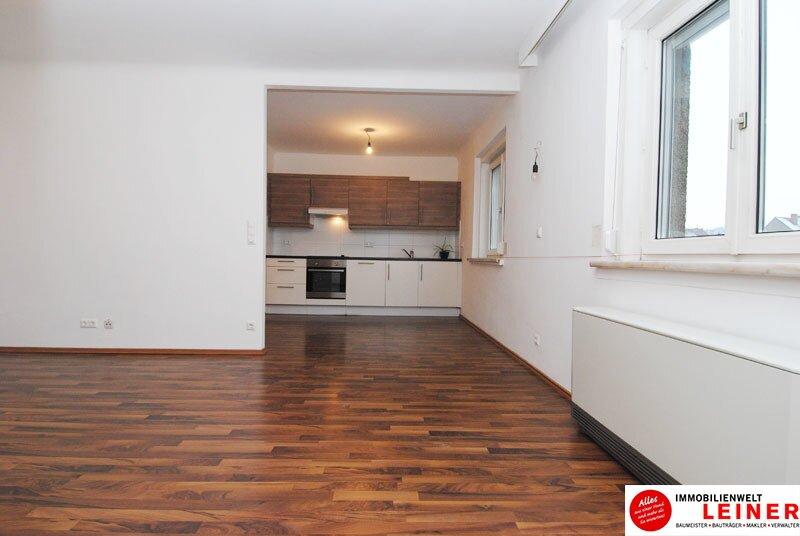 2 Zimmer Eigentumswohnung in Schwechat - die perfekte Starterwohnung Objekt_9327 Bild_257