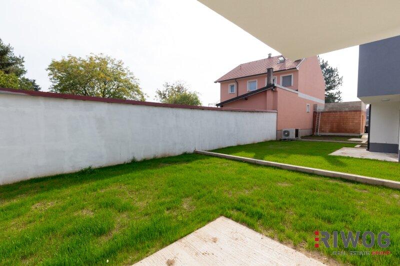 IM EIGENEN HAUS - Modernes und leistbares Wohnen in Gänserndorf /  / 2230Gänserndorf / Bild 5