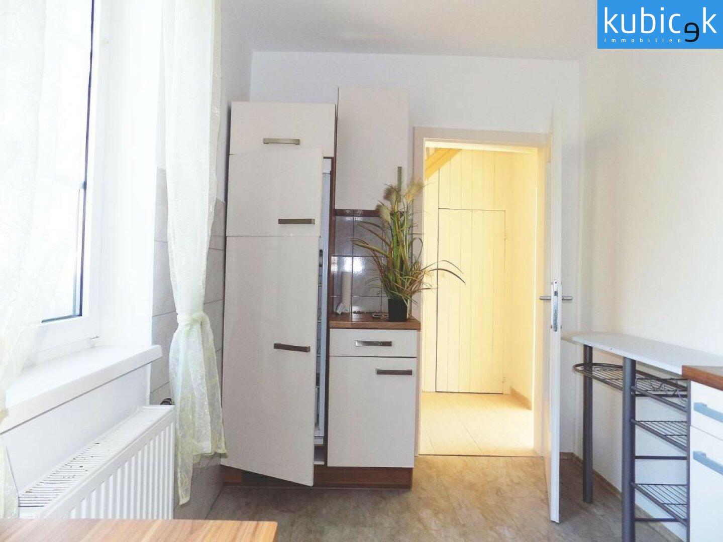 Küche-Teil-2