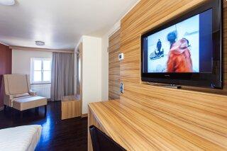 Möbliertes 1-Zimmer-Apartment - Photo 3