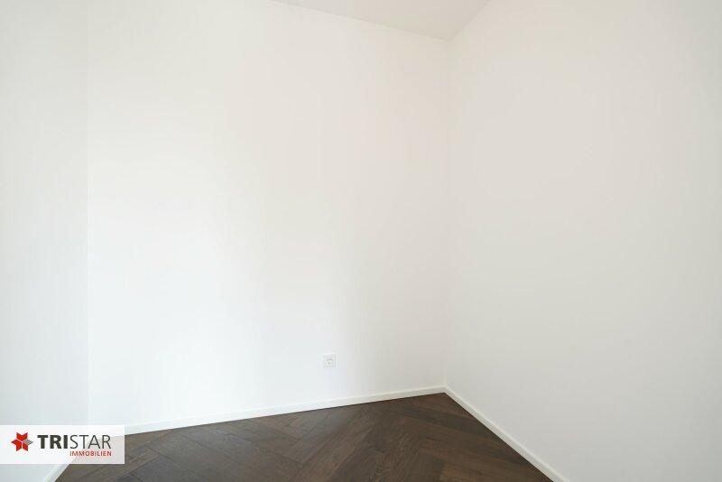 PROVISIONSFREI - Dachgschoßwohnungen mit Luxusausstattung ! /  / 1180Wien / Bild 10