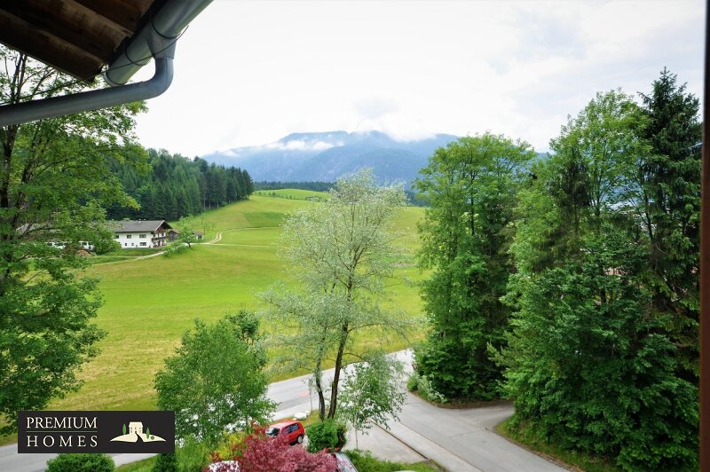 Eigentumswohnung, 6252, Breitenbach am Inn, Tirol