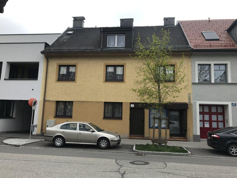 Haus, 4600, Wels, Oberösterreich