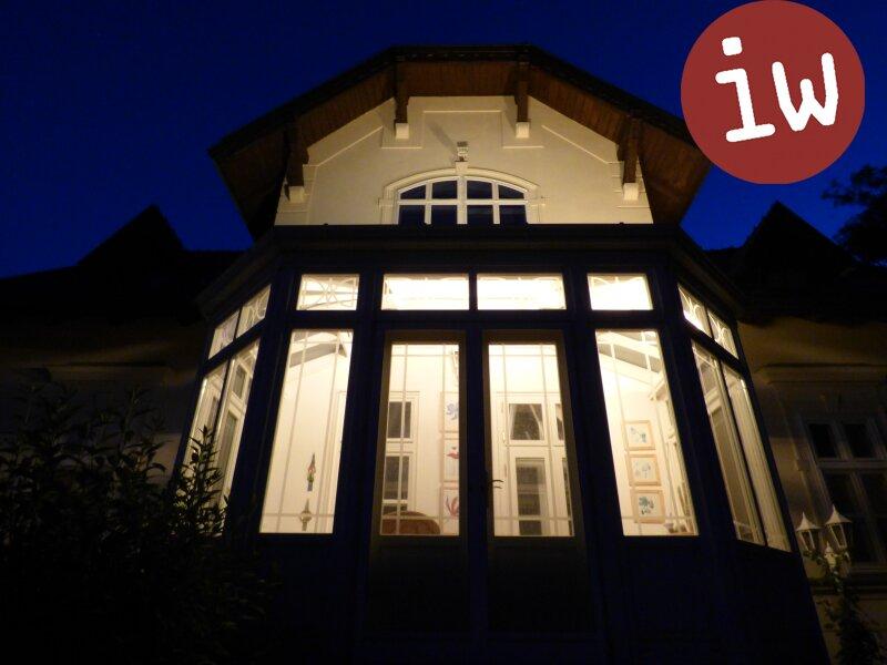 Prachtvolles Anwesen in Weidling Objekt_408 Bild_146