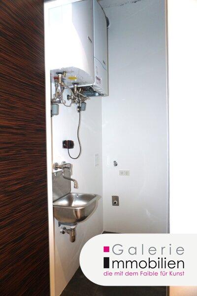 Wunderschöne Mietwohnung - hofseitig mit Balkon - Garagenplatz Objekt_34598 Bild_182