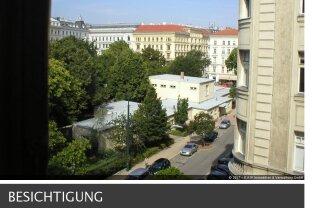 1010 Rudolfsplatz, 4 Zimmer 89m² renoviertes Büro in einem denkmalgeschützten Haus, Nettomiete €: 1.157,-!