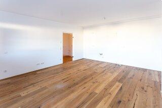 2-Zimmer-Wohnung mit Loggia - Photo 8