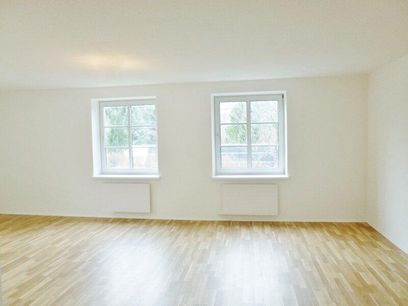 Sonnige, charmante Wohnung in Grünruhelage in Nussdorf mit Garage /  / 1190Wien / Bild 8