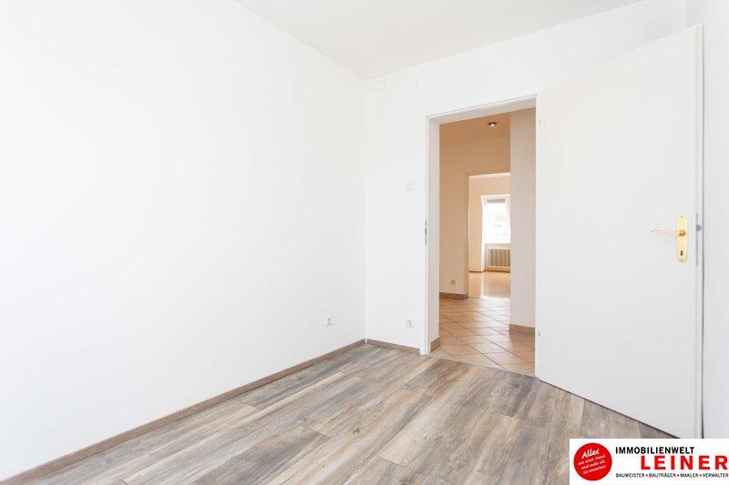 1110 Wien - Eigentumswohnung mit Weitblick Objekt_10005 Bild_543