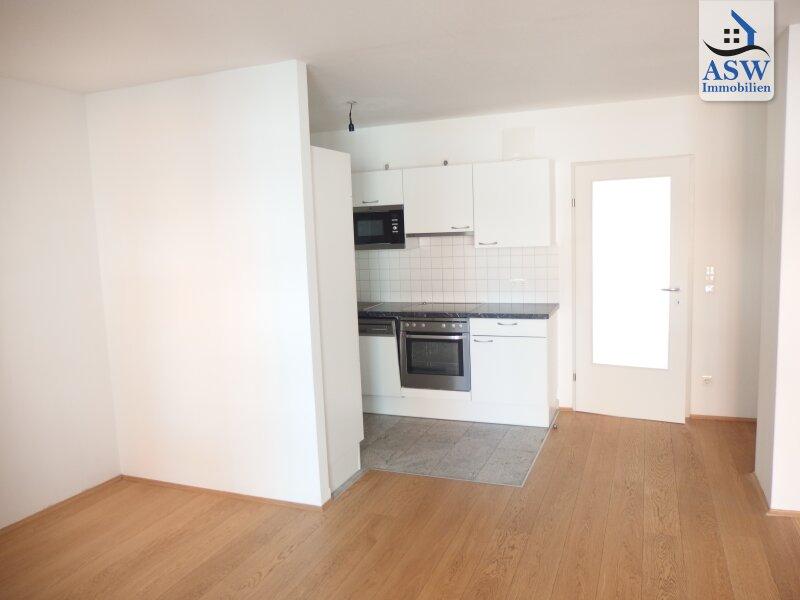 Hübsch 2-Zimmer Neubauwohnung mit Balkon Nähe Hütteldorferstraße /  / 1140Wien,Penzing / Bild 2