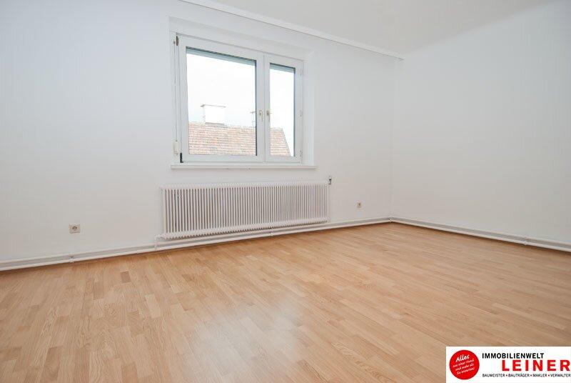 Herzlich Willkommen auf 74m² - 3 Zimmer Mietwohnung mit klasse Terrasse und Stellplatz in Schwechat! Objekt_10075 Bild_796