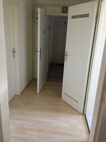 2 Zimmerwohnung in der Julius Willerth Gasse - HM Real GmbH
