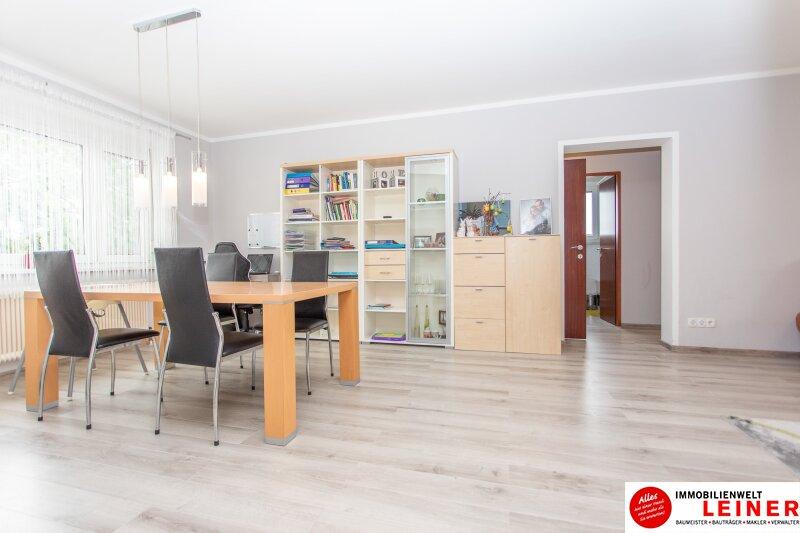 Hier wird Ihr Wohntraum Wirklichkeit! 3 Zimmer Eigentumswohnung in Enzersdorf an der Fischa - nur 20 Minuten von Wien ab monatlich NUR 490,- Objekt_10979 Bild_469