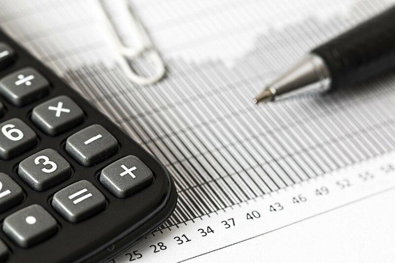 Zinshaus im Erstbezug, ~4 % Rendite