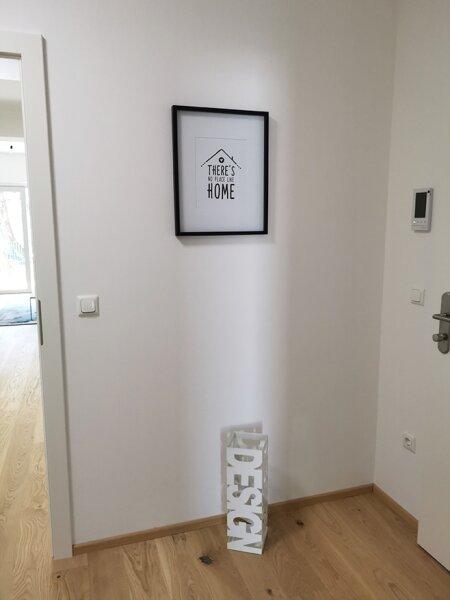 Vivet Immobilie