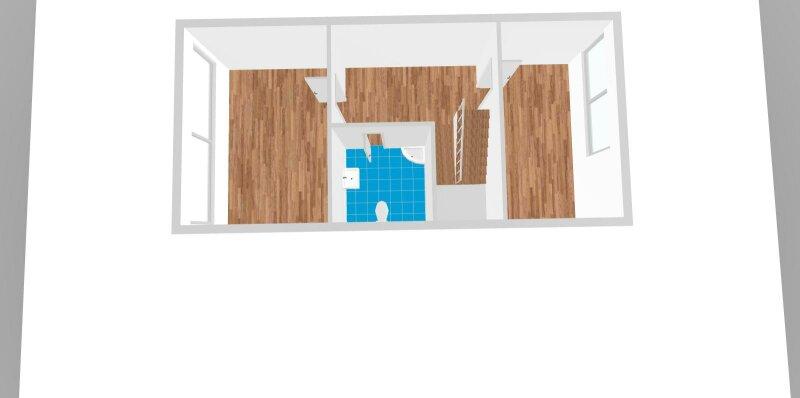 .SEHR RUHIGE 4 Zimmer Maisonettewohnung mit Balkon in 1190 Wien!!!  (mit 360° Rundgang) !!! /  / 1190Wien / Bild 3