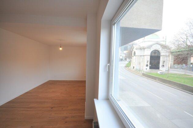 Foto von Hochwertige 3-4 Zimmer Neubauwohnung!! 1090 Wien