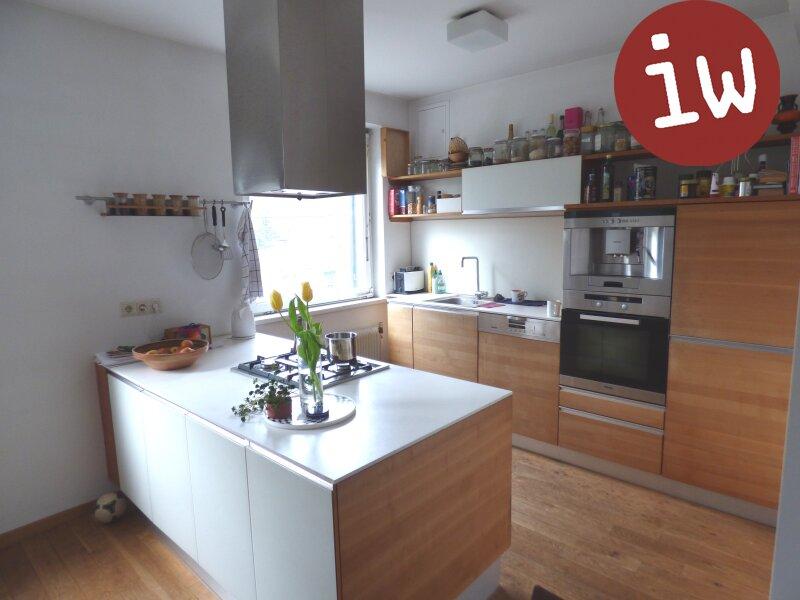 Einfamilienhaus in herrlicher Grünruhelage Objekt_518 Bild_217