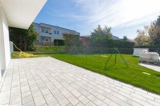 Top Lage!! Erstbezug!! Wohnbauprojekt mit 41 Wohnungen!!  360 Grad Besichtigung!! 21. Bezirk!!