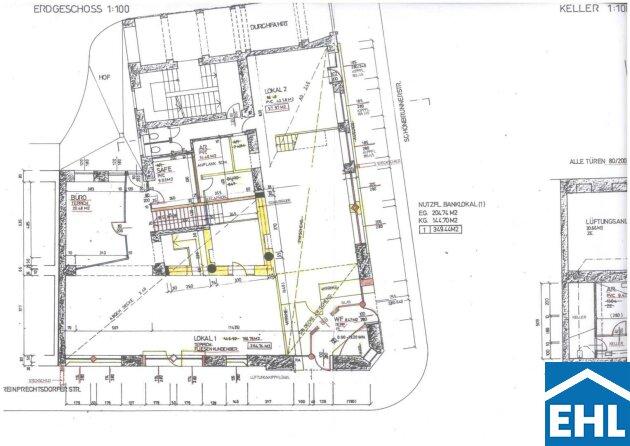 Schönbrunner Straße 99 Einreichplan Nov.1993_1.jpg