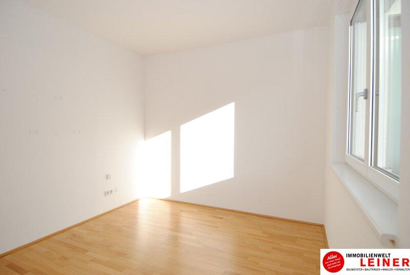 2 Zimmer - Mietwohnung mit Balkon und Loggia inkl. Tiefgaragenplatz in Schwechat Objekt_1624 Bild_24