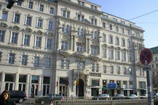 1090 Wien,  345m² Altbaubüro beim  Schottentor 12 Zimmer herrlicher Ausblick zu mieten