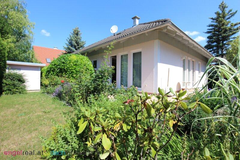 Haus, 2542, Kottingbrunn, Niederösterreich