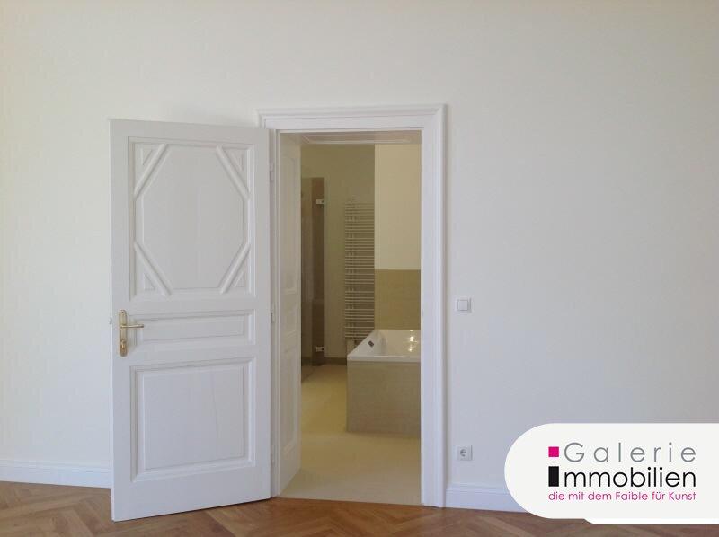 Herrschaftliche Beletage mit Veranda und Balkon - neu saniert Objekt_29892 Bild_214