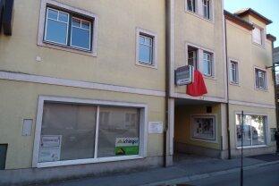 Büro / Geschäftslokal Zentrum Tulln