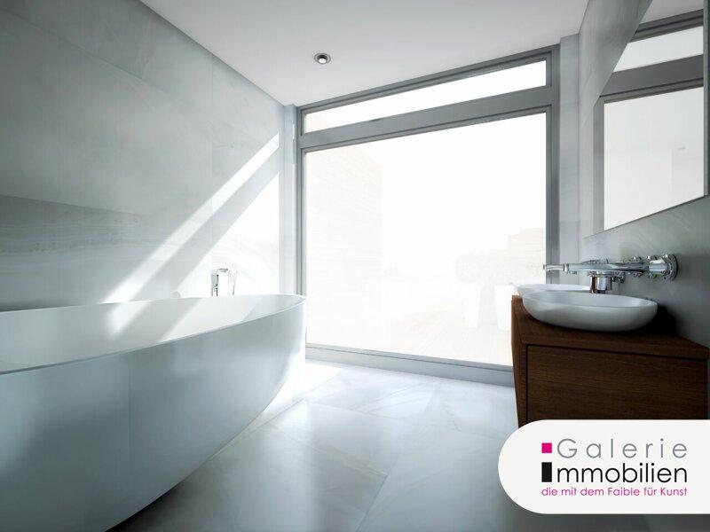 Exklusive DG-Wohnung mit großen Terrassen Objekt_26669 Bild_130