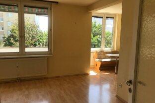3-Zimmer Wohnung in St. Pölten-Süd zu kaufen!