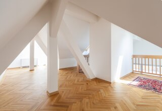 Exklusive 4-Zimmer-Maisonette - Photo 10