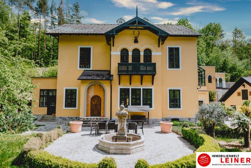 Die Sturany-Villa am Stift Heiligenkreuz Objekt_10503
