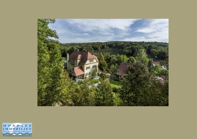 Haus, 2105, Oberrohrbach, Niederösterreich