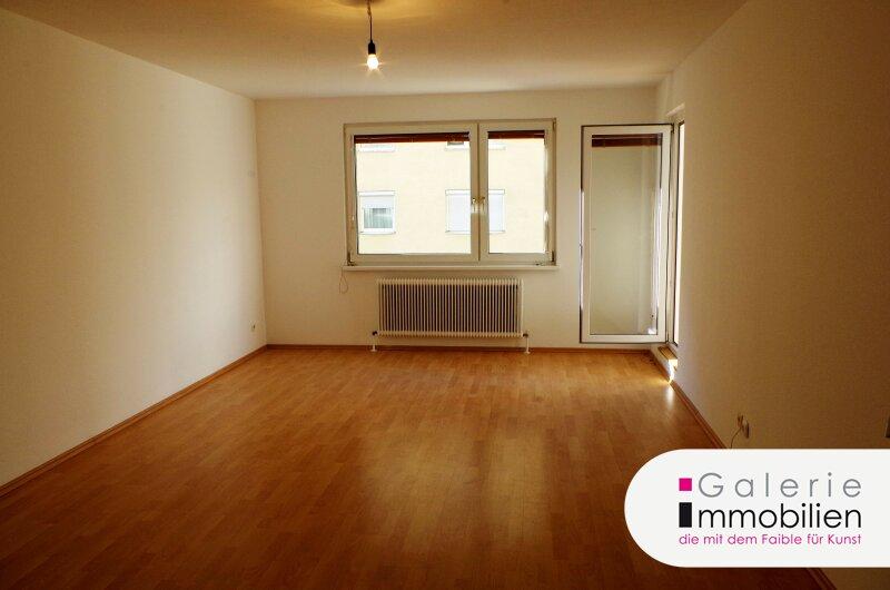 Entzückende Neubauwohnung mit SW-Loggia Objekt_29727 Bild_454