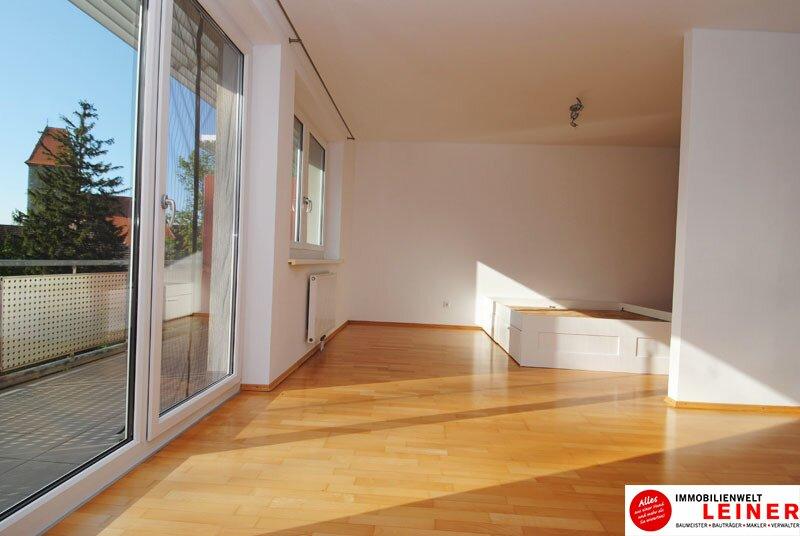 51 m² Mietwohnung in Himberg - hier wird Ihr Wohntraum wahr! Objekt_9686 Bild_755