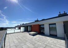 3 Zimmer Maisonette-Wohnung mit traumhafter Dachterrasse in Ebreichsdorf | Fertigstellung: Herbst/Winter 2020 | Provisionsfrei