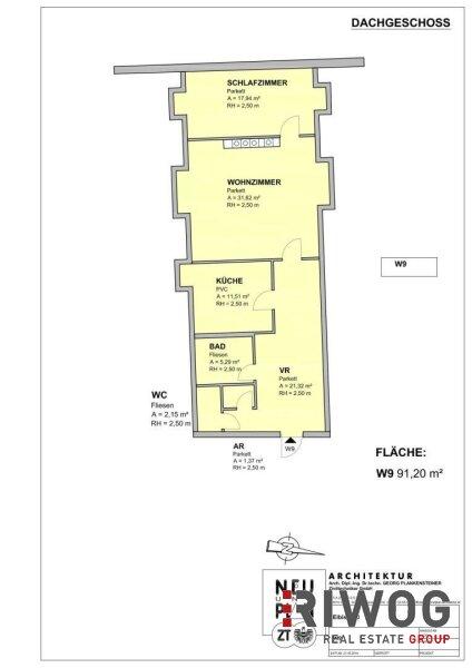 Business- und Wohnobjekt in 8552 Eibiswald /  / 8552Eibiswald / Bild 15