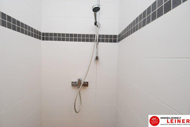 2 Zimmer Eigentumswohnung in Schwechat - die perfekte Starterwohnung Objekt_9327 Bild_259