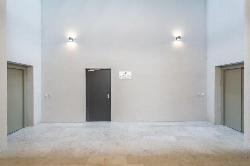++NEU++ Hochwertiger 3-Zimmer DG-Erstbezug, tolle Aufteilung! riesige Dachterrasse, toller Ausblick!! ***Videobesichtigung*** /  / 1200Wien / Bild 15