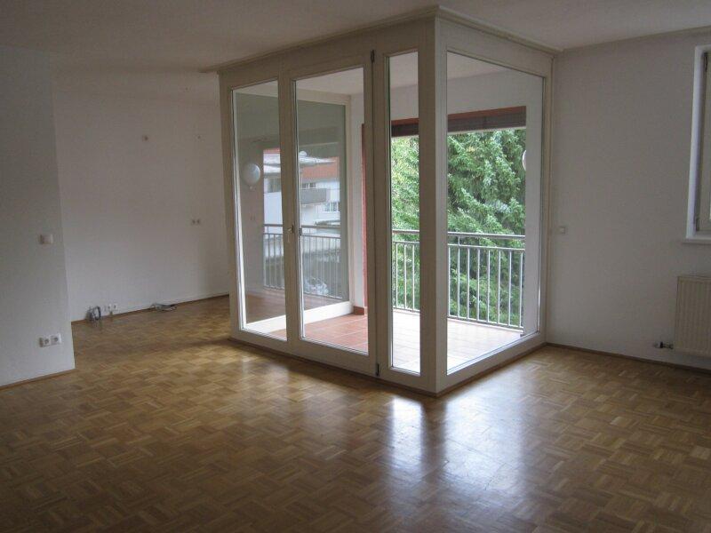 Schöne 2-Zimmer-Wohnnung Nähe Stift Viktring - Provisionsfrei !