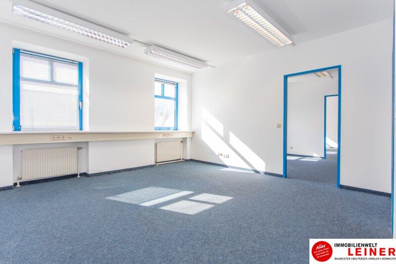 Ihr Büro im Zentrum von Klosterneuburg Objekt_10358 Bild_151
