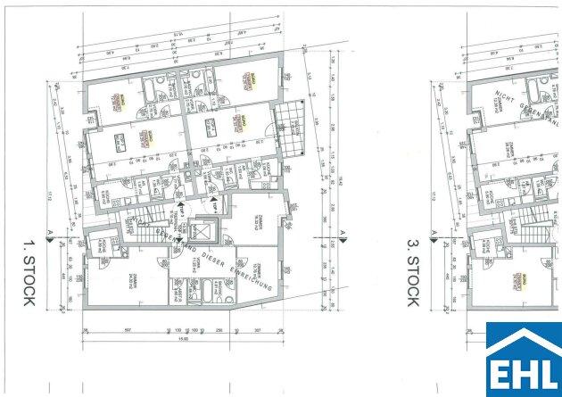 Pläne Gentzgasse 120_11.jpg